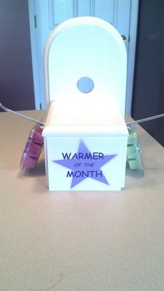 Warmer of the Month Display Stand Pink Zebra Consultant, Scentsy Independent Consultant, Vendor Events, Craft Show Displays, Consultant Business, Diy Projects, Booth Ideas, Helpful Tips, Avon