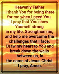 Amen-