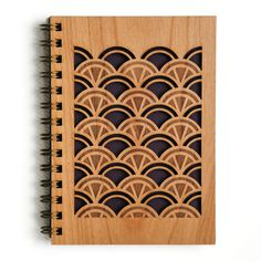 http://www.cardtorial.com/collections/journals/products/fan-scallop