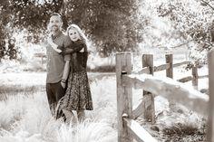 Engagement photos, love, happy, couple, fiance, bride, groom, wedding, tying the knot, beauty, photography, San Juan Capistrano,   highsocietyeventplanning.com