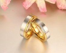 Gold Rings, Wedding Rings, Engagement Rings, Shop, Jewelry, Elegant, Enagement Rings, Jewlery, Jewerly