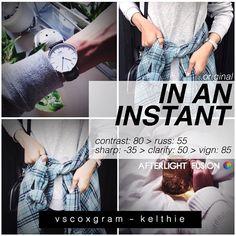 ⠀⠀⠀ • est. aug 2014 @vscoxgram Instagram photos   Websta
