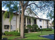 Home for Sale at 801 Wingfoot Drive, Jupiter  Real estate for Sale. 2 bedrooms, 2 bath home in PALMBEACH county.Check this out: http://801wingfootdrive.canbyours.com/indexGo2.htm