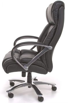 cool Perfect Lane fice Chair In Interior Decor Home with Lane fice Chair Check more
