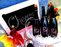 cheers-drink-station.png 650×495 pixels