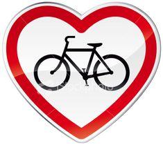 35 Razones para montar en bicicleta. Día Mundial de la Bici | BrunoVD.com