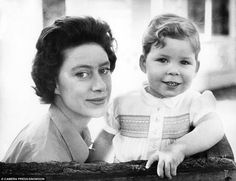 Lord Snowdon, the former husband of Princess Margaret, has died at the age of but his legacy is bound to live on through his charming photographs of the royal family. Princess Anne, Prince And Princess, Princess Of Wales, Duchess Of York, Duke And Duchess, Captain Peter Townsend, Lady Sarah Chatto, Margaret Rose, Lord