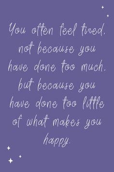Best Inspirational Quotes About Life QUOTATION – Image : Quotes Of the day – Life Quote Sharing is Caring – Keep QuotesDaily up, share this quote ! Boss Quotes, Crazy Quotes, Self Love Quotes, Quotes To Live By, Me Quotes, Daily Quotes, Best Inspirational Quotes, Inspiring Quotes About Life, Mindset Quotes