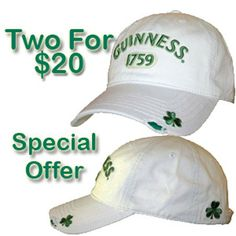3ecd401a5e0 26 Best Irish hats images