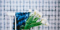 Hi guys! I have fallen in love with tie dye! To be more specific- Shibori textiles- is there anything more stunning than shades of indigo? I just love the way this color graduates into the fabric, from cottons to silks, the effect is just amazing. Shibori is an ancient Japanese cloth-dyeing technique that involves the …Read More