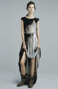 Google Image Result for http://fashionbombdaily.com/wp-content/uploads/2011/11/zara-november-2011-lookbook-tie-dye-dress.jpg
