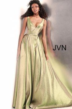 d5301aaee70  JVN  bridesmaiddress  bridesmaid weddings  formalgown   bride bridesmaidgown  2019wedding