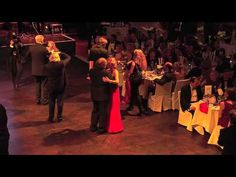 Deutscher Filmball 2015: Eröffnungswalzer Horst Seehofer 17.01.2015 @ Ballsaal Bayerischer Hof