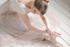 LuizaSmirnova_BalletEditorial_1