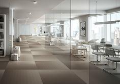 #transition #tile #ceramic #ceramics #architecture #publicareas #hotel #texture #floor #wall #mirage #design #cool #fabrics #modern #home #house #textures