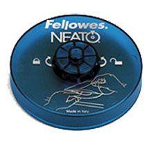 Neato CD Label Applicator $4.95