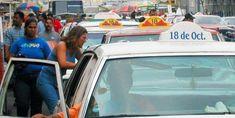 Zulia con el récord del pasaje urbano más caro -  A diferencia de las principales capitales de estado, el pasaje urbano en Santa Bárbara de Zulia, municipio Colón de Zulia, se convirtió en el más costoso de todo el país a partir de la segunda semana de enero de 2018, a razón de cinco mil bolívares por traslado corto. En Mérida, por ejemplo, el ... - https://notiespartano.com/2018/02/02/zulia-con-el-record-del-pasaje-urbano-mas-caro/