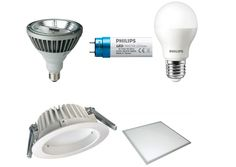 #LED #Lighting – The Efficient Way of #Saving #Energy  The LED was first invented by a GE employee named Nick Holonyak, Jr. in 1962. Thereafter, the technology gathered pace and costs reduced,making it an efficient solution for genera; lighting. Switching to LED lighting can decrease electricity consumption , and also significantly reduces carbon emission.