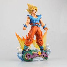 like and share if you like it  visit us : theworldofmanga.com  Follow us on:  FB : @theworldofmanga888  IG : @wom_worldofmanga  Twitter : @tworldofmanga  Pinterest : @world_of_manga  #animelove #art Future Son Goku Super Saiyan