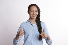 4 ways to exceed patient expectations before they even walk in the door   Blog   LocalMed