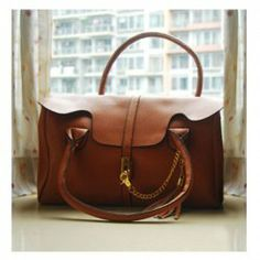 $18.84 New Arrival Korea Fashion Chain Decorated Women's Bag