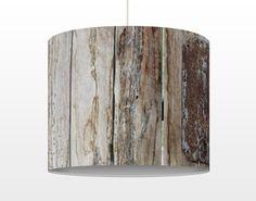 Hänge#lampe Chinese Door #Holz #Flur #Gestaltung #Diele #Ideen #Dekoration #Schöner #Wohnen