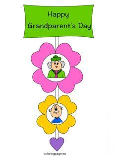 grandparents-day-craft2