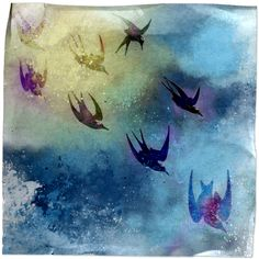 The soul has illusions as the bird has wings: it is supported by them. Victor Hugo