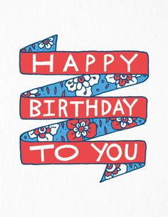 Looking for for ideas for happy birthday typography?Check this out for unique happy birthday inspiration.May the this special day bring you love. Happy Birthday Best Friend, Happy Birthday Funny, Happy Birthday Messages, Happy 1st Birthdays, Happy Birthday Images, Happy Birthday Greetings, Happy Birthday Banners, Birthday Cards, Birthday Signs