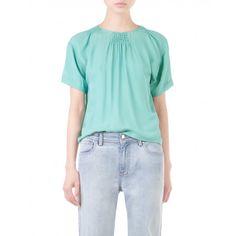 Camisa de bimba & lola