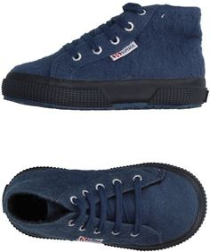 fe7700a43e7 44 Top SUPERGA for Kids. images in 2019