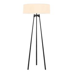 Sonneman Torii Floor Lamp