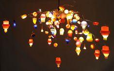 2019 'Dop 4' Reuse, Lamps, Chandelier, Ceiling Lights, Lighting, Home Decor, Lightbulbs, Candelabra, Decoration Home