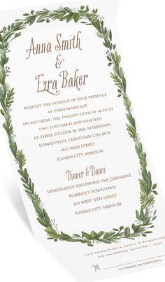 send invitation david tutera burlap and burlap wedding invitations