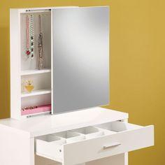 Coaster Furniture Vanity Set