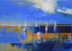 Artwork of Derric van Rensburg exhibited at Robertson Art Gallery. Original art of more than 60 top South African Artists - Since South African Artists, Original Art, Art Gallery, Van, Fine Art, Artwork, Paintings, Scenery, Art