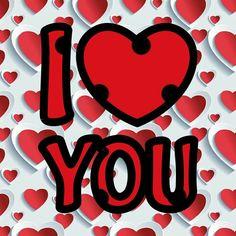 I Love You, My Love, Lululemon Logo, Beauty Nails, Te Amo, Je T'aime, Love You