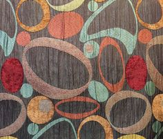 34 Best Fabrics Images Modern Fabric Soft Furnishings Upholstery