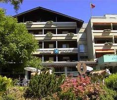 32 best switzerland hotels images switzerland hotels hotel rh pinterest com
