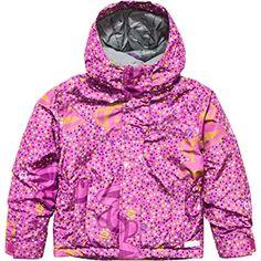 0f1b0bb2f 93 Best Jackets   Coats images