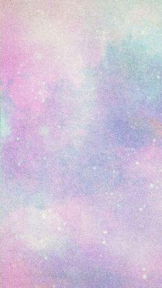 Alex Turner Arctic Monkeys Cosmic Galaxy Pastel Twitter Background