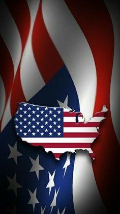 of july wreath, american art, flag, united states, science. American Spirit, American Pride, American History, American Flag, I Love America, God Bless America, America America, Fourth Of July, 4th Of July Wreath
