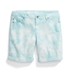 #stitchfix @stitchfix stitch fix https://www.stitchfix.com/referral/3590654 Stitch Fix: Shorts For Your Body Shape