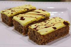 Cocoa Recipes, Sweet Recipes, Serbian Recipes, What To Cook, Tiramisu, Sweets, Cooking, Cake, Desserts