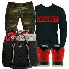 obeyy ;D