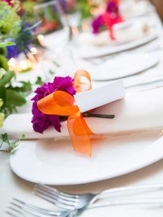 decoracion-mesa-fiesta-servilletero
