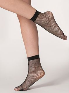 c5a9eb1e211 22 Best FFT  1 - Socks with Shoes images