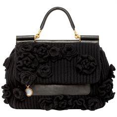 82b5e827eb Le migliori 10 immagini su Borse - Bag | Pouch bag, Amazing e Moda