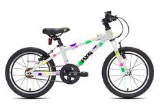 Frog 48 Bicycle