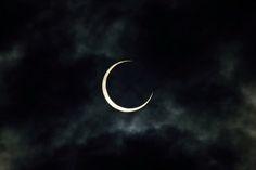 moon night dark Witch we heart it gothic witchcraft spell wiccan pagan ritual wicca Wiccan, Magick, Witchcraft, Pagan, Stars Night, Stars And Moon, Night Light, Dark Fantasy, Olgierd Von Everec